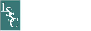 lancaster specialty surgery center